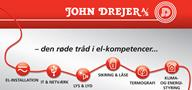 John Drejer