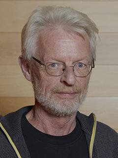 Lars Torstensson