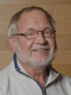 Peter Schøning