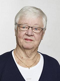 Lisbeth Lydolf