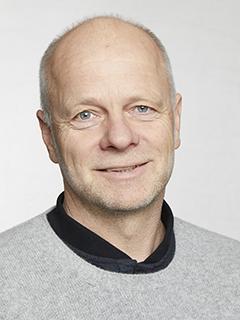 "Torben ""Totte"" Kjeldsen"