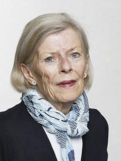 Hanne Andreasen