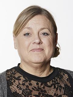 Vinie Amstrup Andreasen