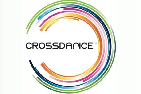 CrossDance